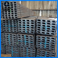 U channel steel price/channel steel sizes/metal building steel u channel universal beam