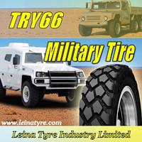 14.00R20 18PR military truck tyre of China origin