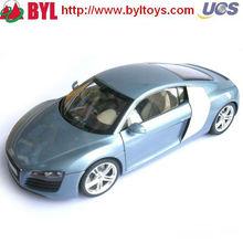 1:18 scale best seller new model cars