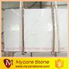 Mycare Aristone white marble