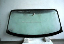 high quality auto glass for MERCEDES BENZ