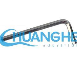 Hot sale motorcycle repairing hardware tool made in China