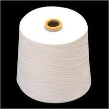 Ne60/1 %100 Combed Cotton Ring Cotton Yarn Giza 86 For Weaving