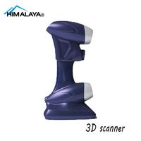 China factory Himalaya good speed 3d portable scanner