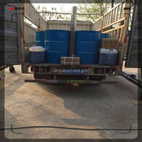Hebei Polymeric MDI and polyester polyol