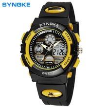 silicone watch 2014 new fashion watches 2014 fashional silicone sports watch 2012