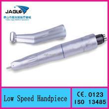 CE certificate dental micro motor handpiece dental handpiece with generator