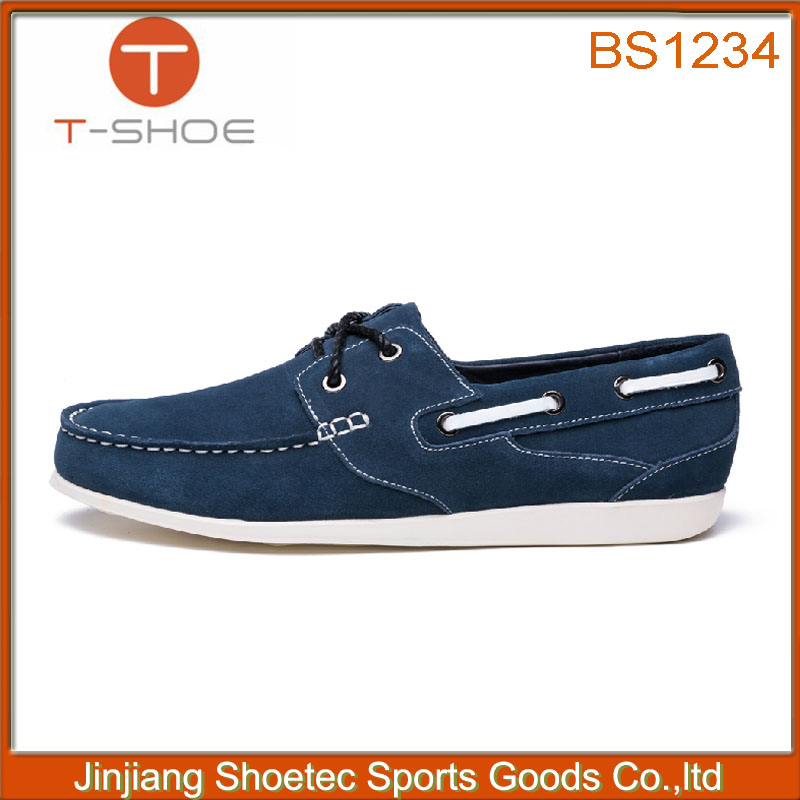 Boat shoes name brand boat shoes boat shoes for man product on alibaba