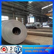 ppgi wrinkle color steel coil zinc coating steel coil corrugated roll anti finger printe prepainted galvalumed steel
