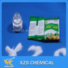 /product-gs/-hot-medical-or-food-industry-monopotassium-phosphate-fertilizer-mkp-743927459.html