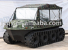 sell off road amphibious ATV