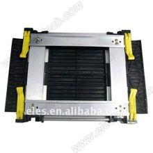 ESD pcb SMT Magzine rack 50 pce