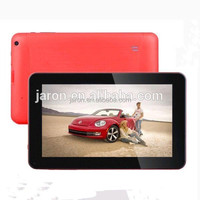 10 inch octa core tablet pc Android 4.4 dual camera 2.0mp+8.0mp Cube Talk 9x tablet pc