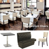 Dubai used restaurant furniture HDCT114-1