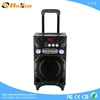 Supply all kinds of china speaker,plastic speaker cover,portable golf ball shape bluetooth speaker