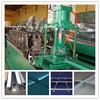 Best service hdyraulic motor fast speed rolling forming c profile purlin steel truss steel stud machine