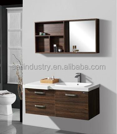 lowes bathroom vanity cabinets bathroom vanity cabinet bathroom vanity