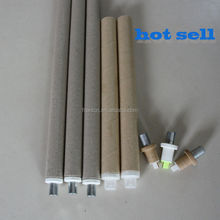fast/Expendable/Disposable Thermocouple Temperature Instruments