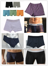 wholesale thermal underwear, sexy long johns, bamboo thermal underwear winter wear for men