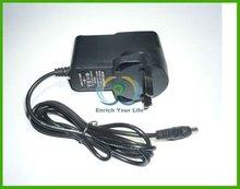 AU Plug 4.5V 1A Power Supply AC adapter