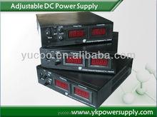 AC power to DC power supply 600w 300v 2A switch power supply
