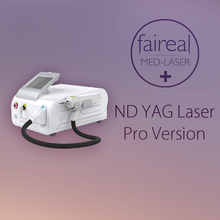 2015 Newest nd yag laser Laser Beauty Equipment tattoo removal q switched nd yag laser