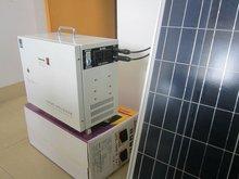 600w 1000w protable solar home system