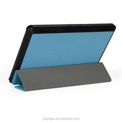 Amazon Kindle Fire HD 7 Case Cover Magnet Wake Up and Sleep 2014