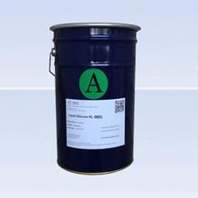 cyanoacrylate