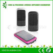 1500MAH 0.6W Solar Charger For Mobile Phone PDA Digital Camera