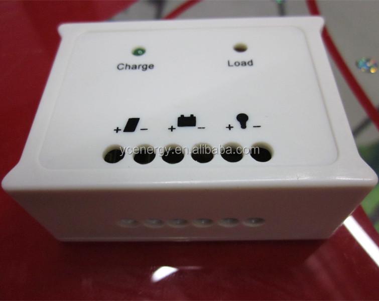 solar controller 1.jpg