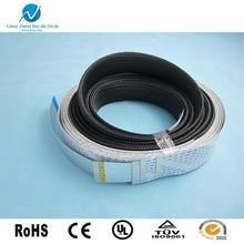 25pin ffc UL 20624 80C 60 V ffc cable 6 pin conector del mazo de cables ffc cable 10 años fábrica