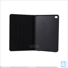 New best selling top quality OEM ultra thin shockproof tablet case for ipad mini 4