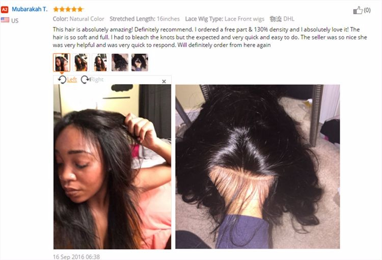 high quality full lace human hair wig for black woman (24).jpg