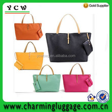 wholesale china alibaba women pu leather shoulder bag