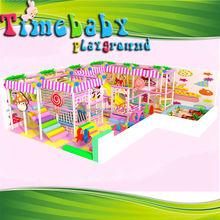 children playground sets, Home Gymnastics Equipment For Sale
