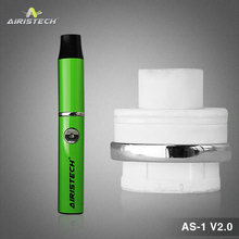 E Cig China Dry Herb Vaporizer pharmaceutical company needed for medical use like rex dry herb vaporizer