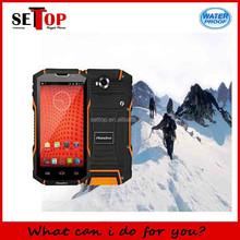 NFC rugged phone huadoo v4 download free mobile games