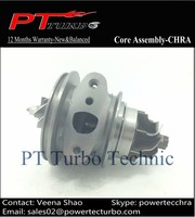 CT12 17201-64050 Turbo Charger for Toyota LiteAce TownAce 2CT 2.0L Turbo Chra Core