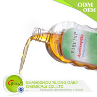 Hot Selling Customized Oem Wholesale Poultry Farm Disinfectant
