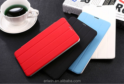 Hot selling 7 inch 3G tablet pc