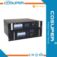 Rack Mount inverter ups 1000 watt inverter
