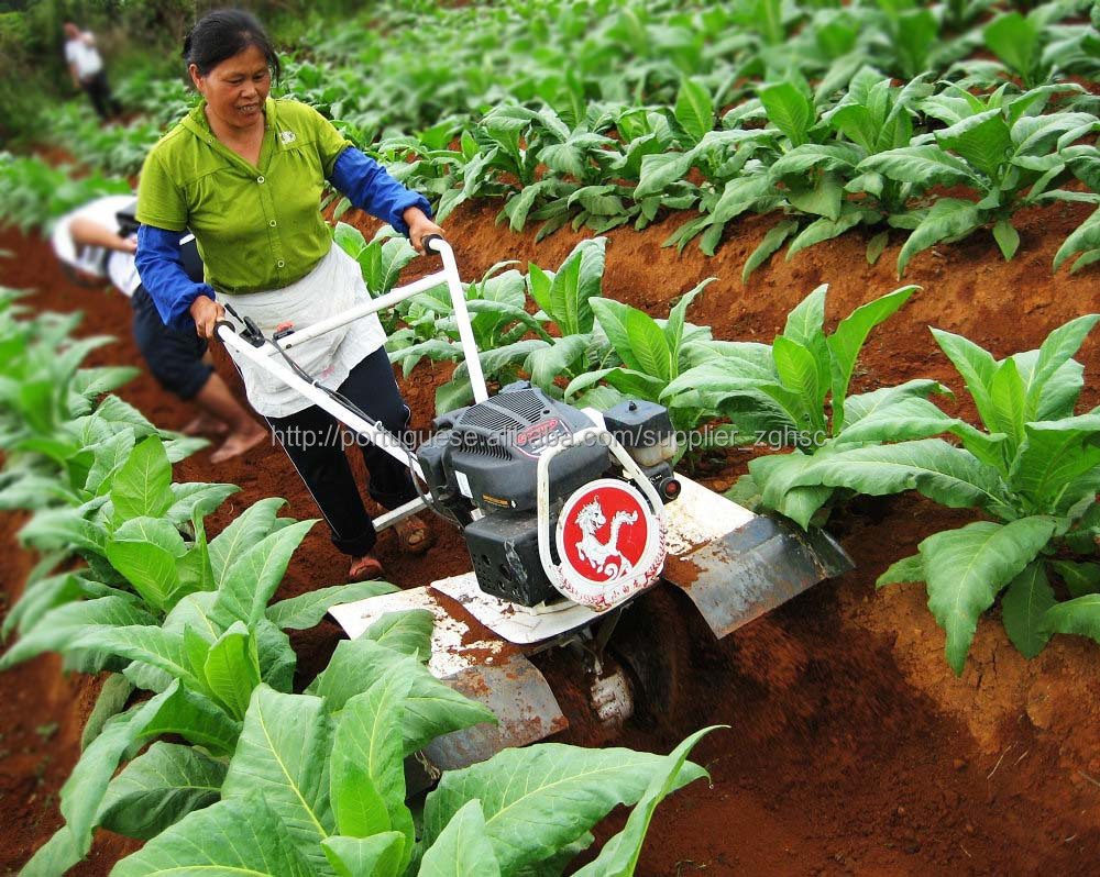 7hp farming electrical tools rotavaor garden farm tractor plow rh alibaba com farm machinery manual collectors farm machinery operators manuals
