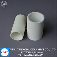 precise ceramic tabular 95 alumina