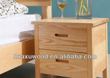 Supply Environmental Protection Bedside Cabinet