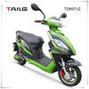 tailg 800w luxury pedals steel frame scooter electric mobility motorcycle for sales