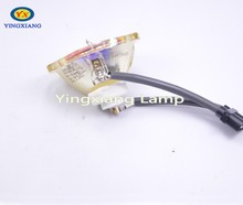 high quality and cheap bare Lampr ELPLP30 For Epson EMP-81+ projector