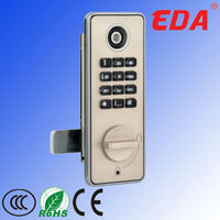 2013 Smart Design cam lock safety pin For Sauna and Hotel