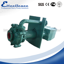 High performance Vertical Sewage Centrifugal Pump