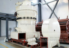 french oil mill cone type